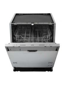 Встраиваемая посудомоечная машина VENTOLUX DW 6012 4M