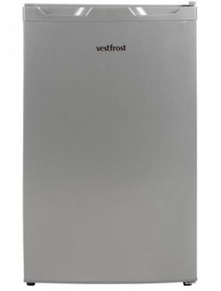 Холодильник Vestfrost VD 142 R S