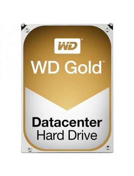 Жесткий диск WD Gold WD121KRYZ 12ТБ