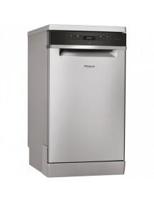 Посудомоечная машина Whirlpool WSFO3O23PFX