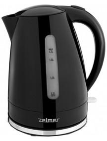 Электрочайник Zelmer ZCK7617B