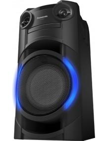 Аудиосистема Panasonic SC-TMAX10GS-K