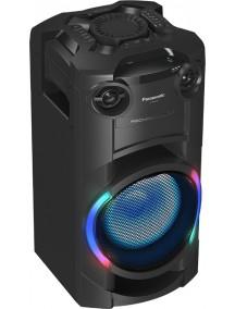 Аудиосистема Panasonic SC-TMAX20GS-K