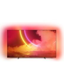 Телевизор Philips  65OLED805/12