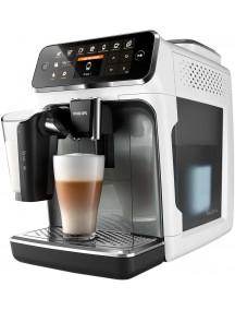 Кофеварка Philips  EP4343/70