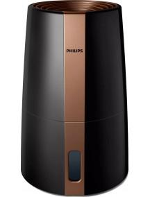 Увлажнитель воздуха Philips  HU3918/10