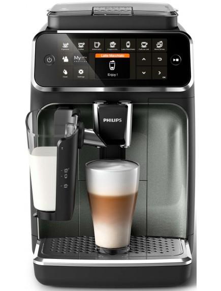 Кофеварка Philips EP4349/70