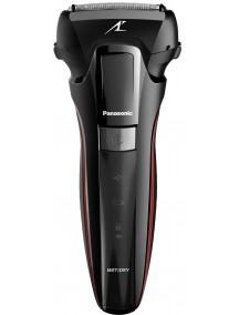 Электробритва Panasonic  ES-LL41-K520