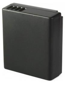 Аккумулятор для камеры Panasonic DMW-BLG10E
