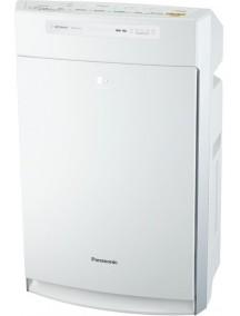 Увлажнитель воздуха Panasonic F-VXR50R-W