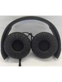 Наушники Sony MDRZX110B.AE