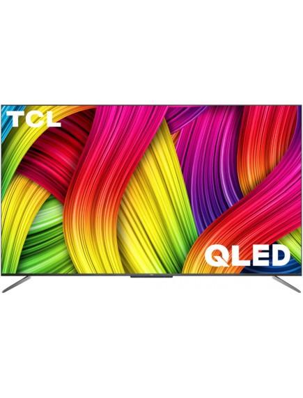 Телевизор 55C715