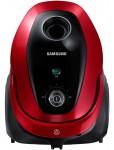 Пылесос Samsung VC07M25E0WR/UK