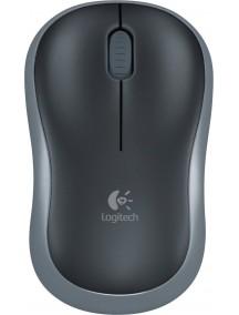 Мышка Logitech 910-002240