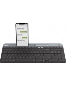 Клавиатура  Logitech  920-009275