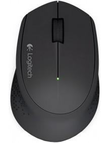Мышка Logitech 910-004290