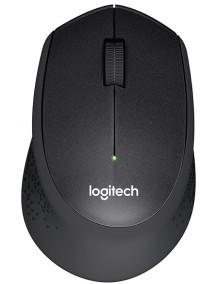 Мышка Logitech 910-004909