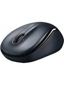 Мышка Logitech 910-001826