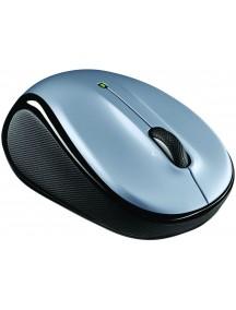 Мышка Logitech 910-002334