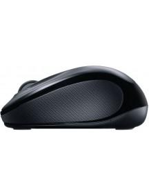 Мышка Logitech 910-002142