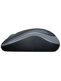 Мышка Logitech 910-002238