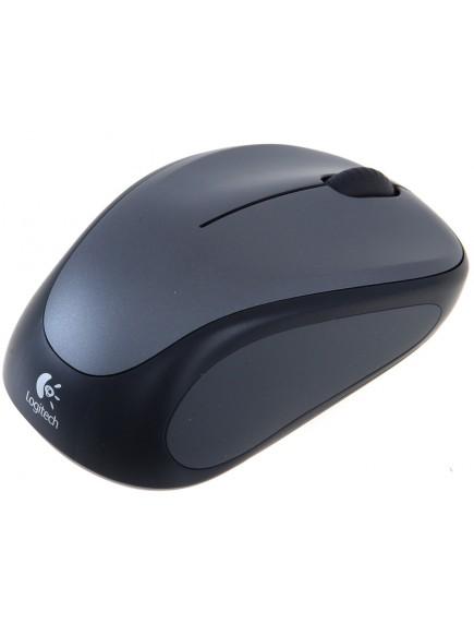 Мышка Logitech 910-002201