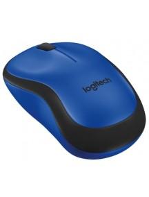 Мышка Logitech  910-004879