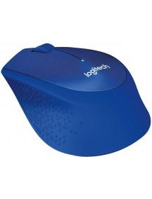 Мышка Logitech 910-004910