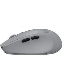 Мышка Logitech 910-005198