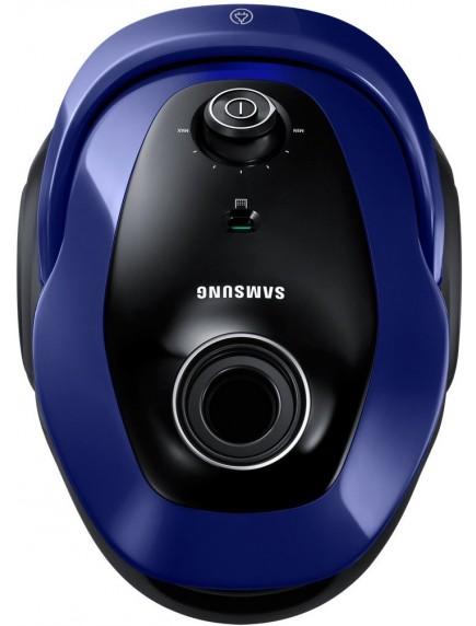 Пылесос Samsung VC07M25H0WB/UK