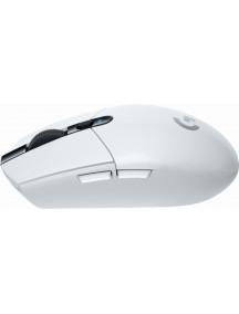 Мышка Logitech 910-005291