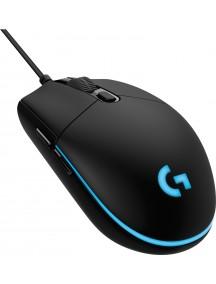 Мышка Logitech  910-005440
