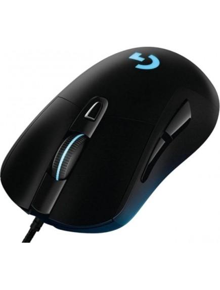 Мышка Logitech 910-005632