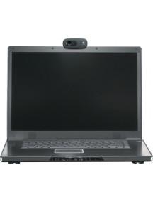 WEB-камера Logitech 960-001063