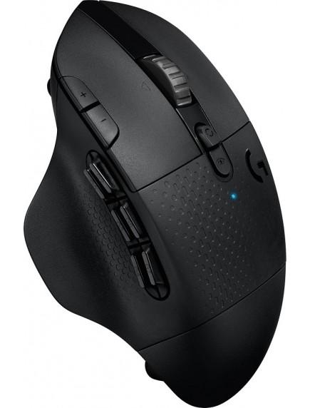 Мышка Logitech 910-005649