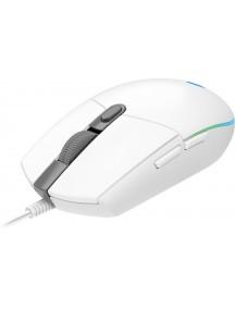 Мышка Logitech  910-005824