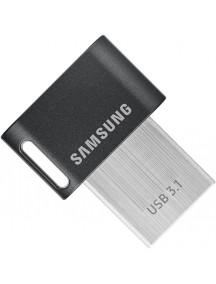 USB-флешка Samsung MUF-256AB/APC