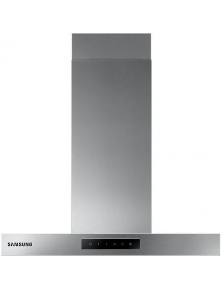 Вытяжка Samsung NK24M5060SS/UR