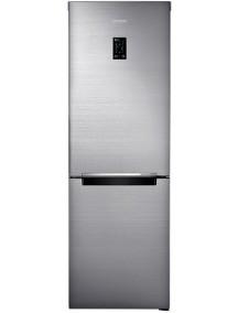 Холодильник  Samsung RB30J3200S9/UA