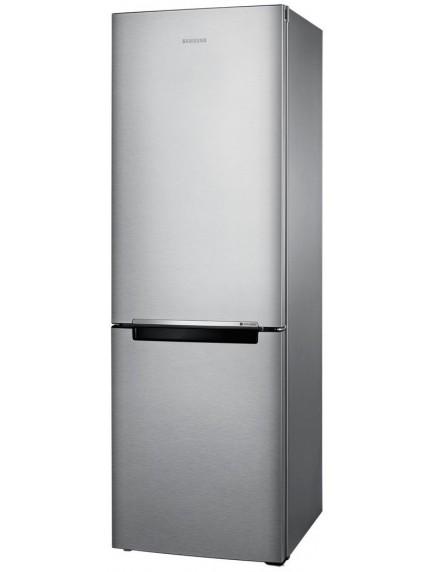 Холодильник Samsung RB33J3000SA