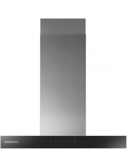 Вытяжка Samsung NK24M5070BS/UR