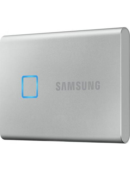 SSD Samsung MU-PC1T0S/WW
