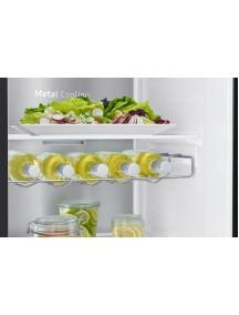 Холодильник Samsung RS65R54412C