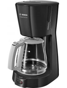 Кофеварка Bosch CompactClass Extra TKA3A033
