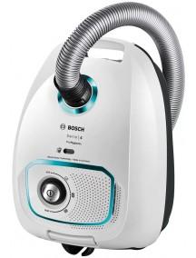 Пылесос Bosch BGLS4HYG2