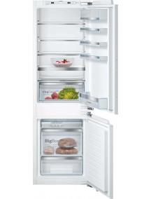 Встраиваемый холодильник Bosch KIS86AFE0