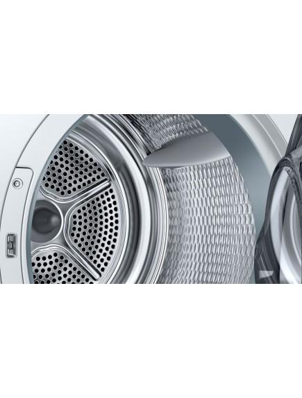 Сушильная машина Bosch WTX87M90UA