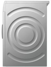 Стиральная машина Bosch WAN 242SKPL