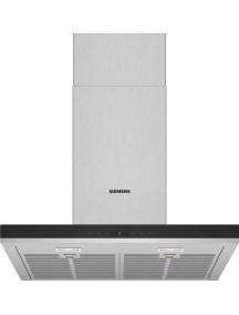 Вытяжка Siemens LC67BIP50