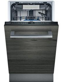 Встраиваемая посудомоечная машина Siemens SR65ZX16ME